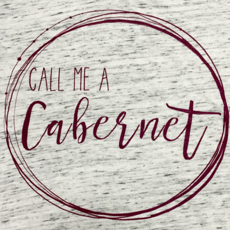 CallMeaCabernet_CloseUp_WebsitePhoto