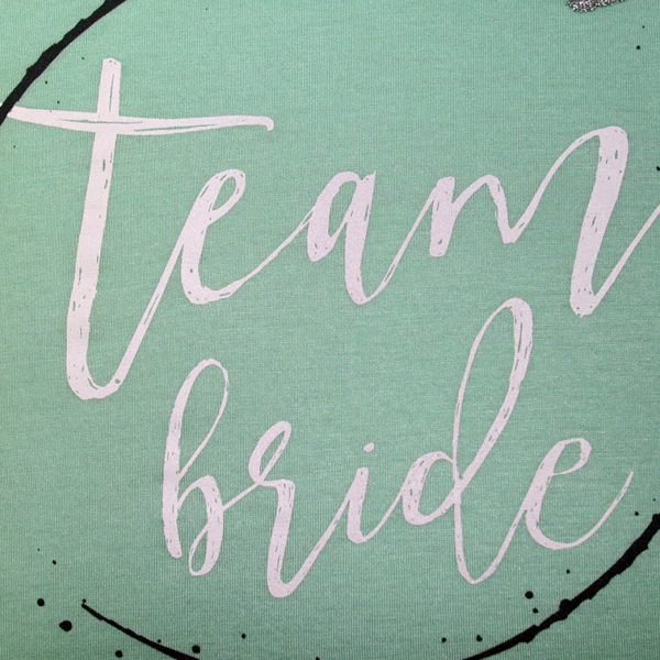 TeamBridemaid_1